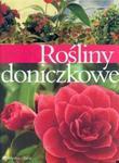 Rośliny doniczkowe w sklepie internetowym Booknet.net.pl