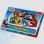 Domino Tomek i Przyjaciele w sklepie internetowym Booknet.net.pl