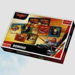 Domino Samoloty 2 w sklepie internetowym Booknet.net.pl