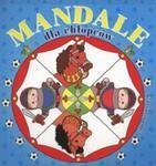 Mandale dla chłopców w sklepie internetowym Booknet.net.pl