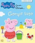 Świnka Peppa. Chrum... Chrum. 32. Świnka Peppa. Chrum? Chrum? w sklepie internetowym Booknet.net.pl