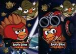 Zeszyt A5 Angry Birds Star Warsw trzy linie 16 kartek 15 sztuk mix w sklepie internetowym Booknet.net.pl