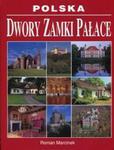 Polska Dwory zamki pałace w sklepie internetowym Booknet.net.pl