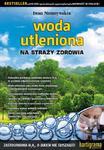 Woda utleniona. Na straży zdrowia w sklepie internetowym Booknet.net.pl