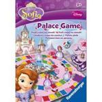Jej Wysokość Zosia Pałac gra w sklepie internetowym Booknet.net.pl