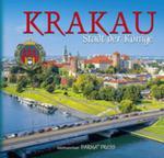 Kraków. Królewskie miasto wersja niemiecka w sklepie internetowym Booknet.net.pl