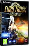 Euro Truck Simulator 2 w sklepie internetowym Booknet.net.pl