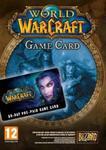 World of Warcraft: Karta pre-paid 60 dni w sklepie internetowym Booknet.net.pl