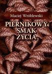 Piernikowy smak życia w sklepie internetowym Booknet.net.pl