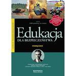 Odkrywamy na nowo. Edukacja dla bezpieczeństwa. Podręcznik dostosowany do wieloletniego użytku w sklepie internetowym Booknet.net.pl