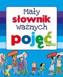 Mały słownik ważnych pojęć w sklepie internetowym Booknet.net.pl