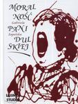 Moralność pani Dulskiej + Audiobook (1CD-MP3) w sklepie internetowym Booknet.net.pl