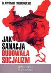 Jak sanacja budowała socjalizm w sklepie internetowym Booknet.net.pl