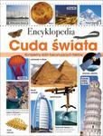 Encyklopedia. Cuda świata w sklepie internetowym Booknet.net.pl