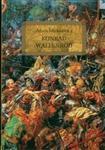 Konrad Wallenrod w sklepie internetowym Booknet.net.pl
