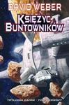 Księżyc buntowników w sklepie internetowym Booknet.net.pl