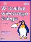 W krainie wiecznego śniegu Sztuczki ze sztuką w sklepie internetowym Booknet.net.pl