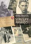 Strzępy pamięci w sklepie internetowym Booknet.net.pl