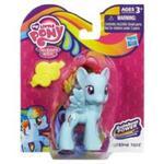 My Little Pony Rainbow Power Rainbow Dash w sklepie internetowym Booknet.net.pl