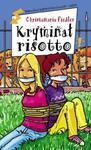 Kryminał risotto w sklepie internetowym Booknet.net.pl