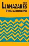 Rzeka zapomnienia w sklepie internetowym Booknet.net.pl