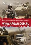 Www.afgan.com.pl w sklepie internetowym Booknet.net.pl