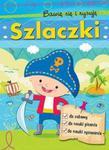 Bawię się i rysuję. Szlaczki w sklepie internetowym Booknet.net.pl