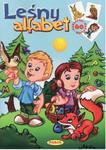 Leśny alfabet w sklepie internetowym Booknet.net.pl