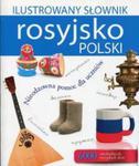 Ilustrowany słownik rosyjsko-polski w sklepie internetowym Booknet.net.pl