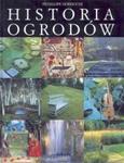 Historia ogrodów w sklepie internetowym Booknet.net.pl
