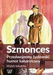 Szmonces w sklepie internetowym Booknet.net.pl