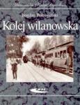 Kolej wilanowska w sklepie internetowym Booknet.net.pl