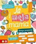 Ja i moja mama w sklepie internetowym Booknet.net.pl
