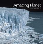 Amazing Planet w sklepie internetowym Booknet.net.pl