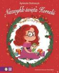 Niezwykłe święta Kornelii w sklepie internetowym Booknet.net.pl