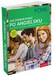 Jak dobrze pisać po angielsku w sklepie internetowym Booknet.net.pl