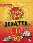 Jungle Speed Dodatek w sklepie internetowym Booknet.net.pl