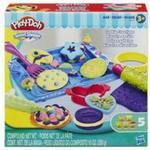 Play-Doh Słodkie ciasteczka w sklepie internetowym Booknet.net.pl