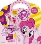 Teczka z prezentem. My Little Pony. Nieszczęścia chodzą parami w sklepie internetowym Booknet.net.pl