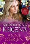 Niepokorna księżna w sklepie internetowym Booknet.net.pl