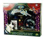 Magiczne rozmaitości 75 sztuczek + DVD w sklepie internetowym Booknet.net.pl