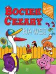 Bociek Cezary na wsi w sklepie internetowym Booknet.net.pl