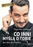 Co inni myślą o Tobie w sklepie internetowym Booknet.net.pl