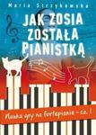 Jak Zosia została pianistką w sklepie internetowym Booknet.net.pl