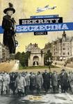 Sekrety Szczecina Część 2 w sklepie internetowym Booknet.net.pl