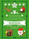 Ozdoby świąteczne Ozdoby choinkowe w sklepie internetowym Booknet.net.pl