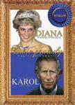 Diana W pogoni za miłością / Książę Karol Serce króla w sklepie internetowym Booknet.net.pl