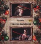 Faworyty Ludwika XV w sklepie internetowym Booknet.net.pl