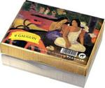 Karty do gry Piatnik 2 talie Gaugin Dwie kobiety w sklepie internetowym Booknet.net.pl