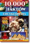 Encyklopedia 10 000 faktów w sklepie internetowym Booknet.net.pl